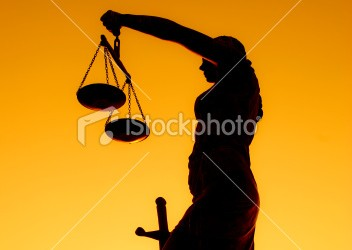 istockphoto_14678145-justice-lady